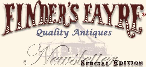 FF Newsletter Header